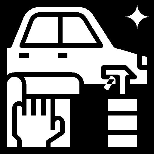 car-service (1)