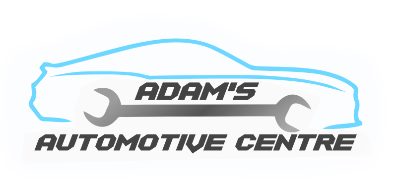 Adams Automotive Centre